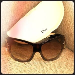 Dior Airspeed 2 Sunglasses